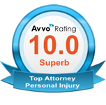 Av vo Rating 10.0 Superb