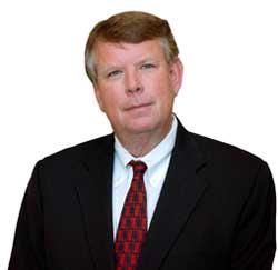 Stephen C